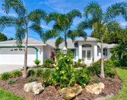 6734 Peach Tree Creek Road, Bradenton image