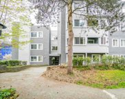 9890 Manchester Drive Unit 103, Burnaby image