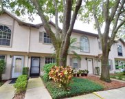 2213 Fletchers Point Circle, Tampa image