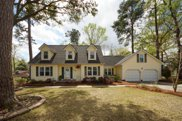 214 Sweetbriar Road, Summerville image