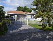261 Ne 45th St, Miami image
