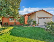 8854 Ellsworth Circle, Santee image