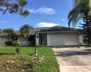 1238 SW Bargello Avenue, Port Saint Lucie image