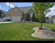 2237 S Browning Dr, Saratoga Springs image