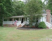 210 Partian Road, New Hill image