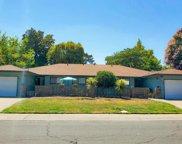 970  Johnfer Way, Sacramento image