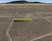 Picuda (U25 B34 L3) Ne Drive, Rio Rancho image