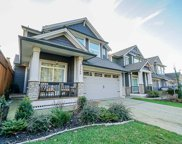 27560 28 Avenue, Langley image