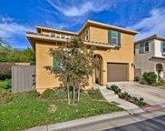 461  Sedge Court, El Dorado Hills image