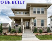 2157 Yearling Drive, Fort Collins image