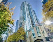 1238 Melville Street Unit 1302, Vancouver image