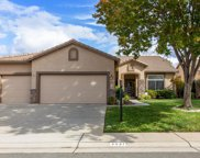 2021  Butterfield Lane, Lincoln image
