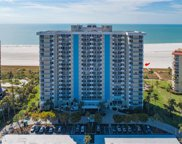 140 Seaview Ct Unit 1106N, Marco Island image