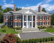 26  Cooper Road, Scarsdale image