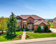 7174 Dove Court, Parker image