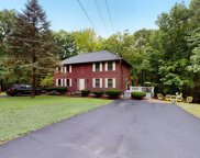 375 Westford Rd Unit A, Tyngsborough, Massachusetts image