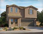 40546 W Sunland Drive, Maricopa image
