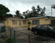 2996 Nw 93rd St, Miami image