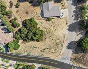 2887     Shadow Canyon Road, Diamond Bar image