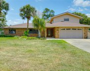 11311 Harder Road, Clermont image