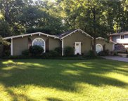 3613 Moultrie  Street, Charlotte image