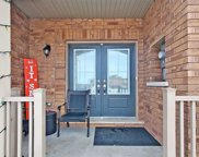13 Hadleigh Way, Whitby image
