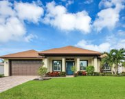 2725 SW Backton Avenue, Port Saint Lucie image