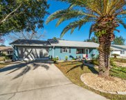 8395 Sw 109th Ln Road, Ocala image