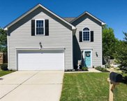 2 Oxbow Court, Simpsonville image