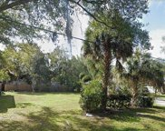116 W Stanley Street, Tampa image