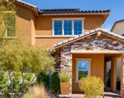 604 Cadence View Way, Henderson image