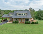 5957 Greenbriar Rd, Franklin image