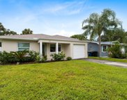 1131 Union Street, Clearwater image