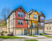 7177 27th Ave SW, Seattle image
