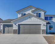 2099 N Blueblossom Way, Kuna image