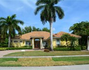 15130 Canongate  Drive, Fort Myers image