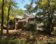121 Colington Woods Trail, Kill Devil Hills image