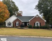117 Ramble Rose Court, Simpsonville image