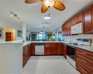 434 Country Hollow Ct Unit F106, Naples image