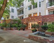 1525 NW 57th Street Unit #625, Seattle image