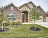 103 Haven Ct, Boerne image