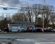 152 Route 46, Mount Olive Twp. image