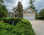 5006 Bucks Bluff Dr., North Myrtle Beach image
