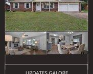 3407 Glennoak  Drive, Edwardsville image