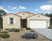 560 W Magena Drive, San Tan Valley image