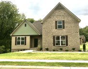 232 Hickory Point Dr (Lot 120), Lebanon image
