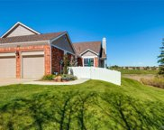 9821 Greensview Circle, Lone Tree image