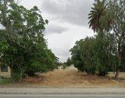 0   N Mount Vernon Ave Avenue, San Bernardino image