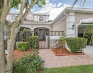 3176 River Branch Circle, Kissimmee image