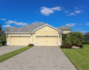 1819 Lake George Cove, Bradenton image